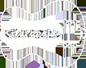 kitarajapa-logo
